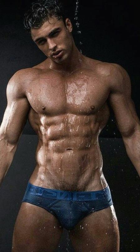 Wet Model