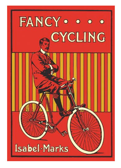 Fancy Cycling