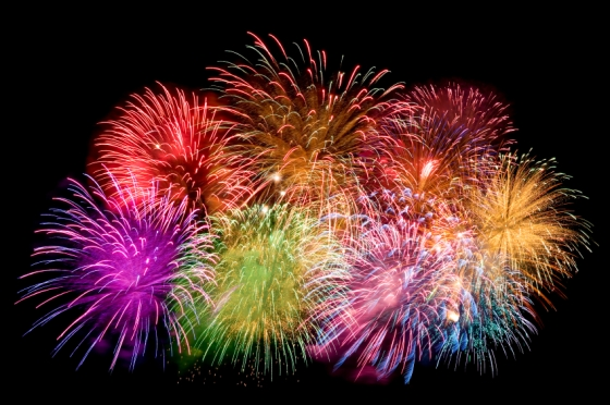 fireworks000