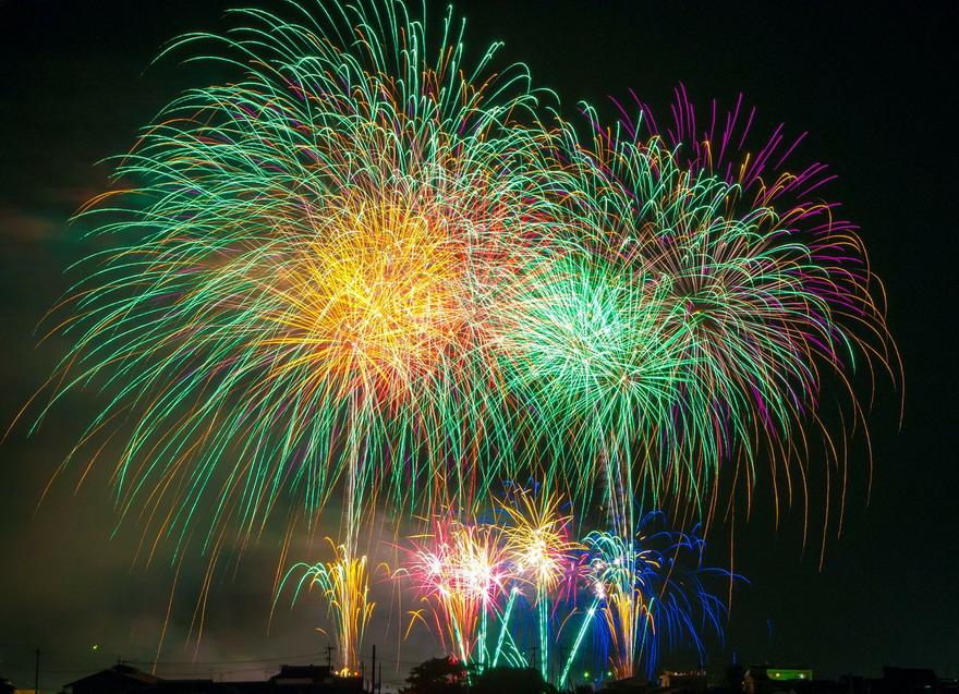 fireworks002