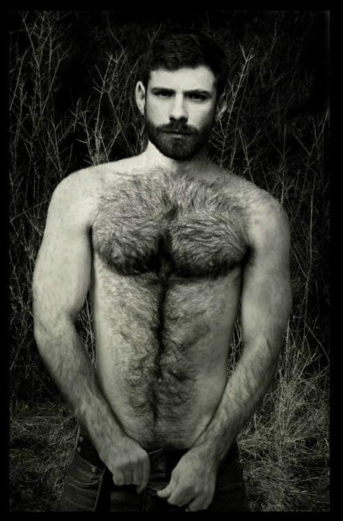 furry 134