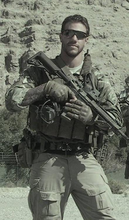 soldier 890