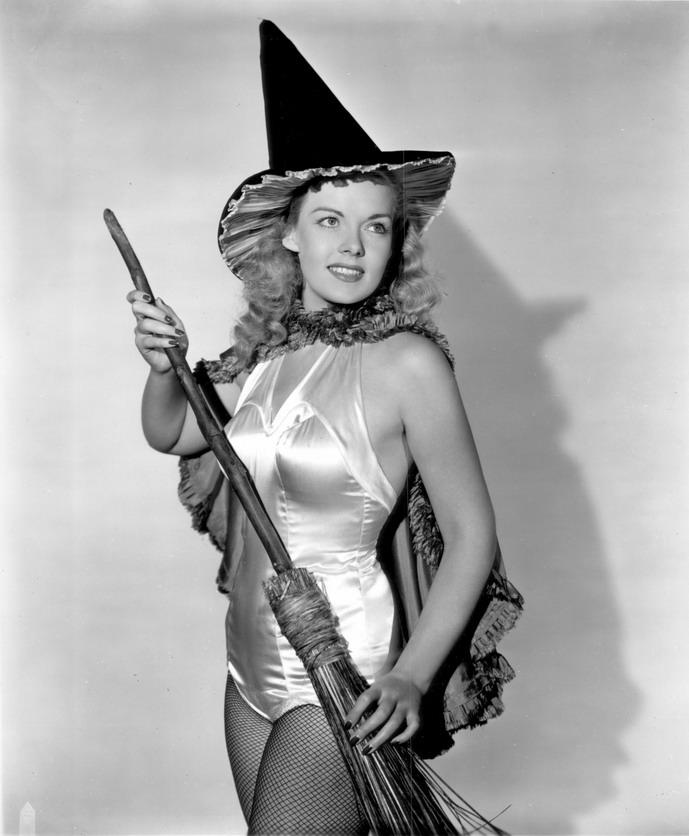 Gale Sondergaard Wizard Of Oz