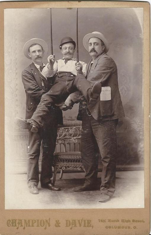 3 men together 003