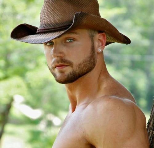 cowboy 66500