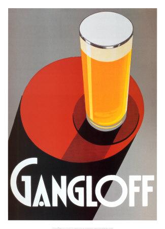 Gangloff Beer