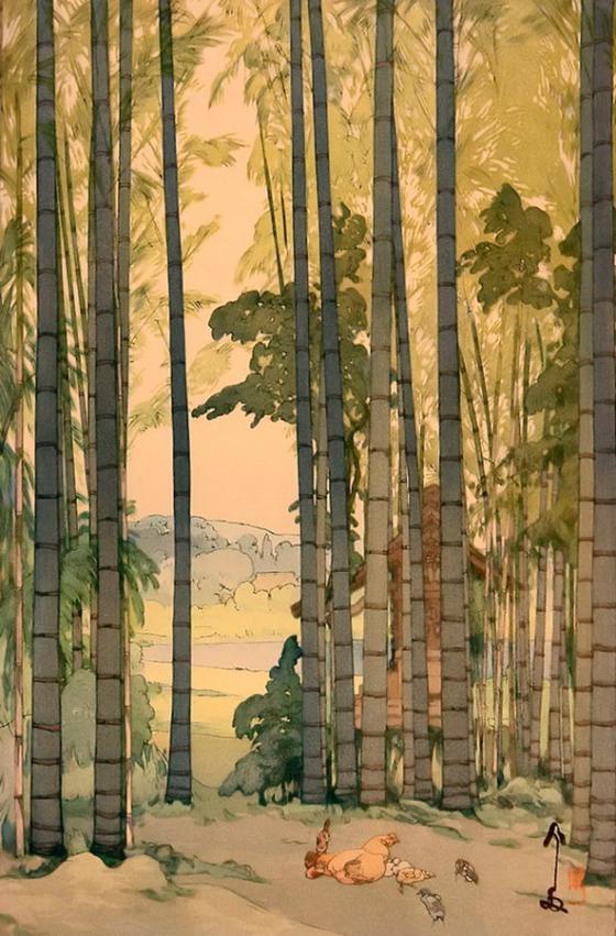 Hiroshi Yoshida001