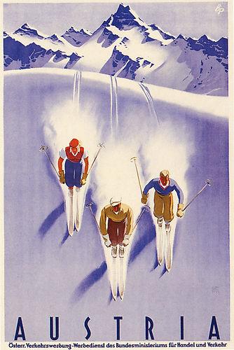 ski austria 401