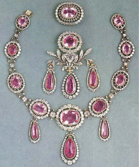 swedish royal jewels 1280