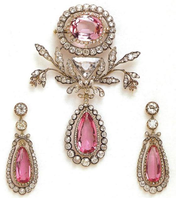 swedish royal jewels 1282