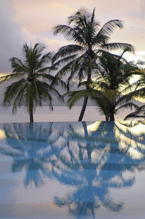 tropical resorts 500