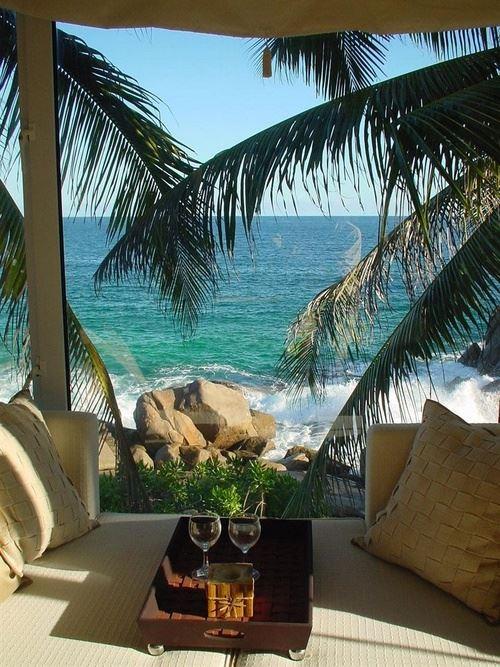 tropical resorts 501