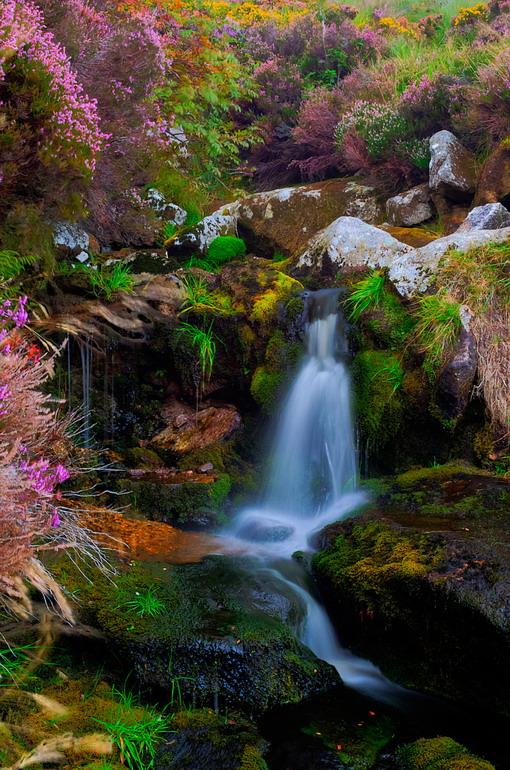waterfall 99