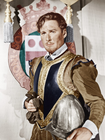 the-private-lives-of-elizabeth-and-essex-errol-flynn-as-the-earl-of-essex-0001 s