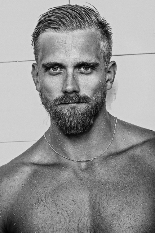 beard 88500