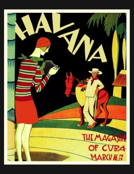cuba 1929 9