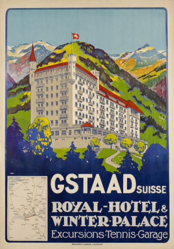 gstaad-suisse-royal-hotel-and-winter-palace