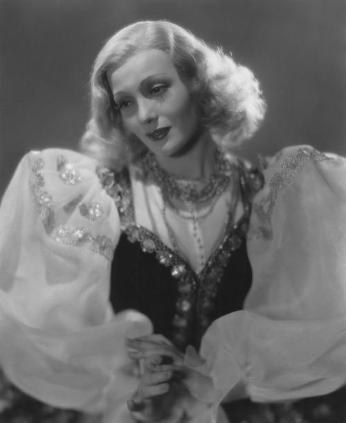 Isa Miranda, 1939