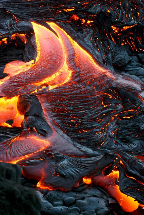 lava 453