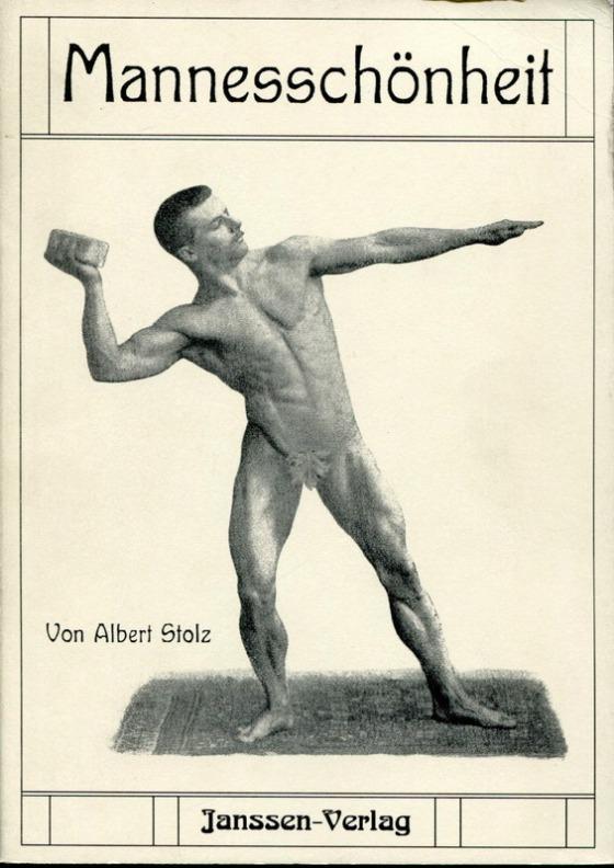 muscle model 1800s 2