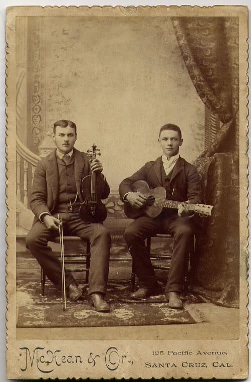 musicians 4149