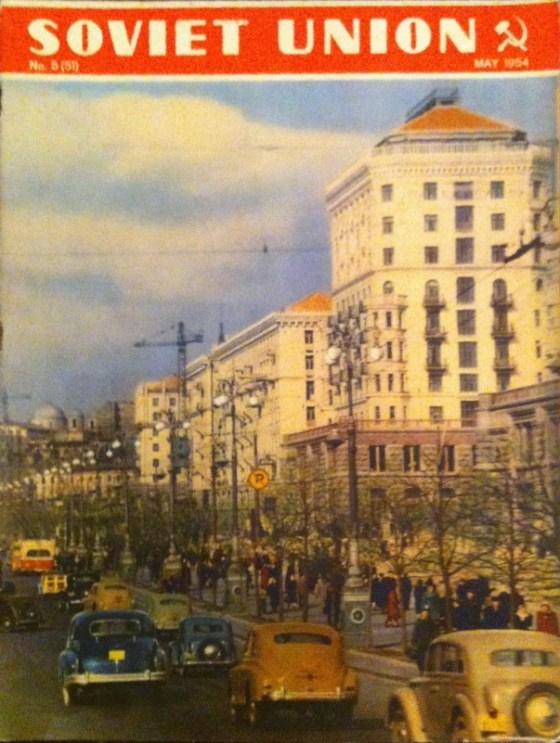 soviet union 1950s 1280