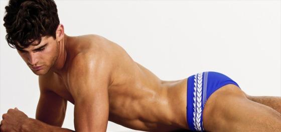 underwear 2155