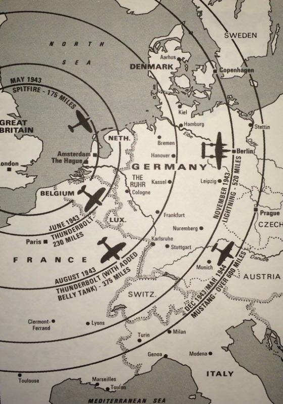 WWII RAF