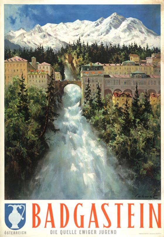 Austria-vintage-travel-posters4
