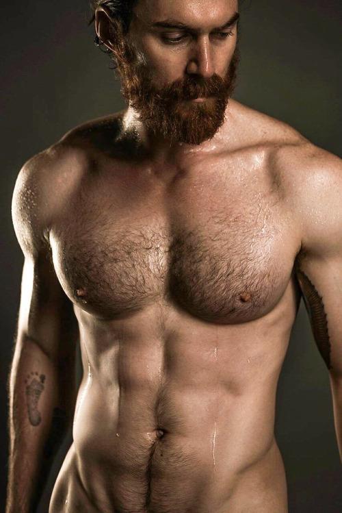 beard 910