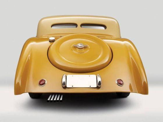Bugatti Type 57SC Atalante 4