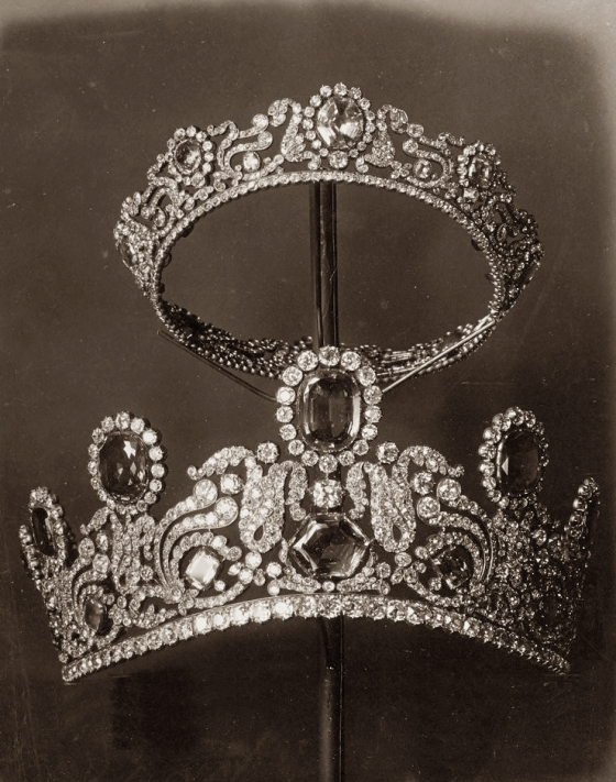 french royal jewels 1280