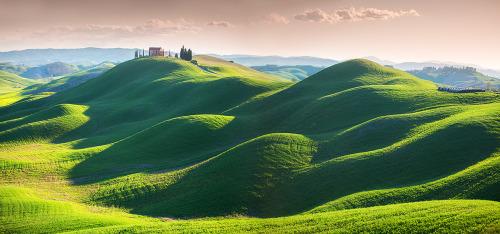 italt tuscany spring 500