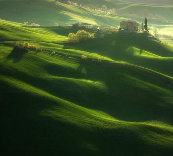 italy tuscany spring 234