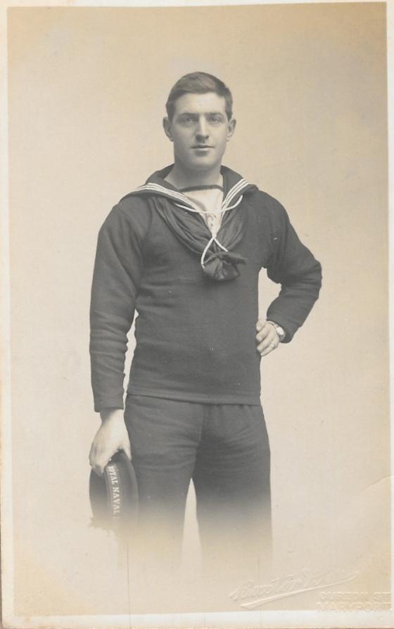 sailor-2414