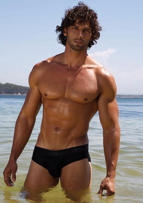 swimwear 510