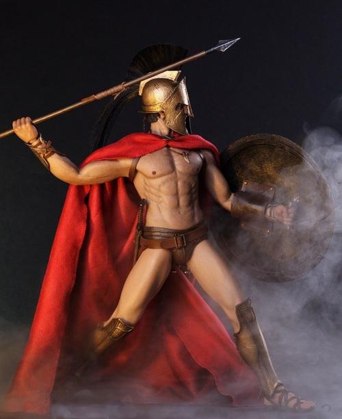 warrior 8500