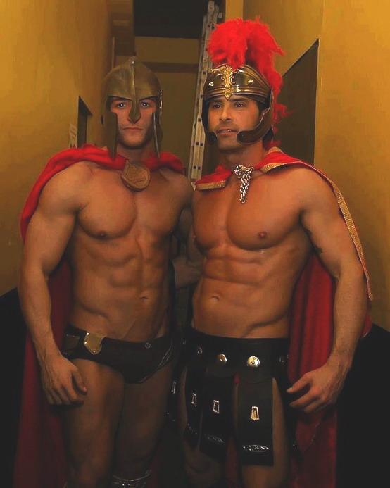 warriors 290