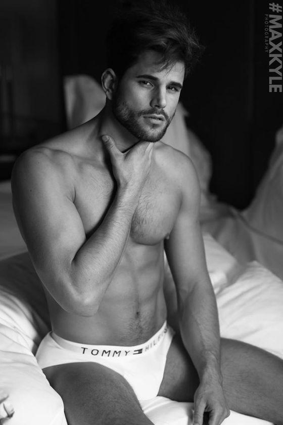 underwear 5410