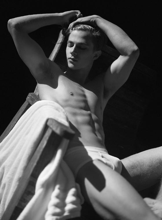 underwear 5411