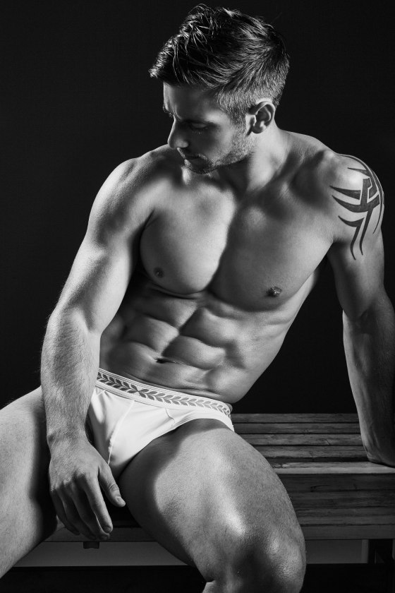 underwear 5412