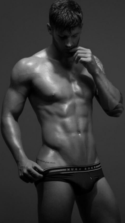 underwear 5413