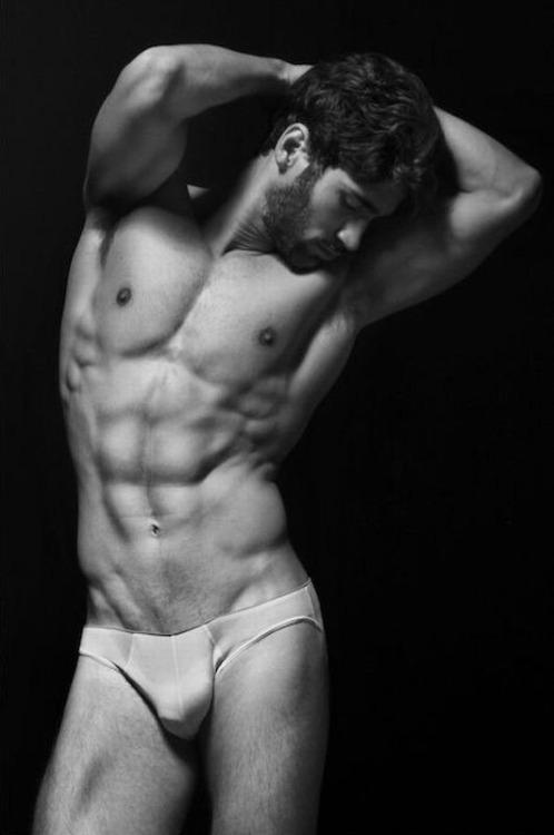 underwear 5414