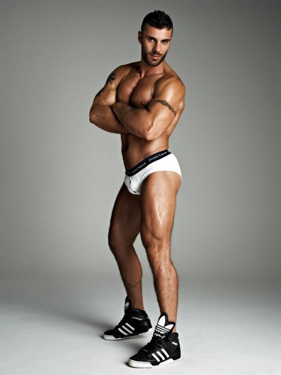 bakeca gay como alex marte video porno