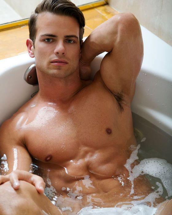 BATH 99