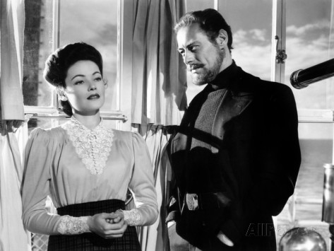 ghost and mrs muir 1