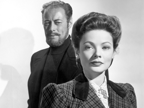 ghost and mrs muir 2