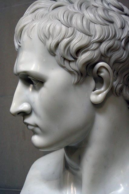 Emperor Napolean
