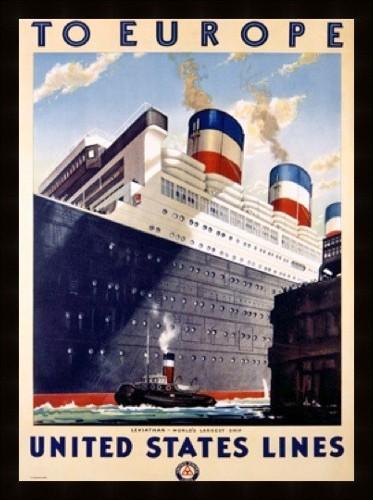 ship 801