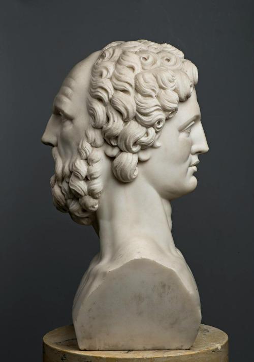 statue 1444